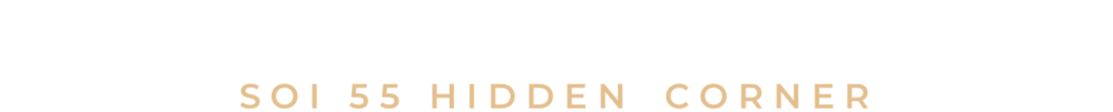 hidden-corner-1.jpg