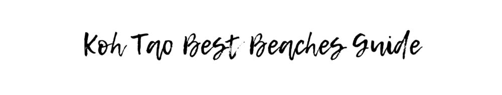 koh-tao-best-beaches-title.jpg
