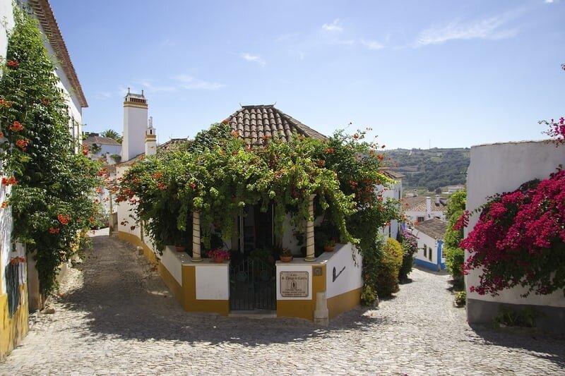 obidos-travel-portugal.jpeg