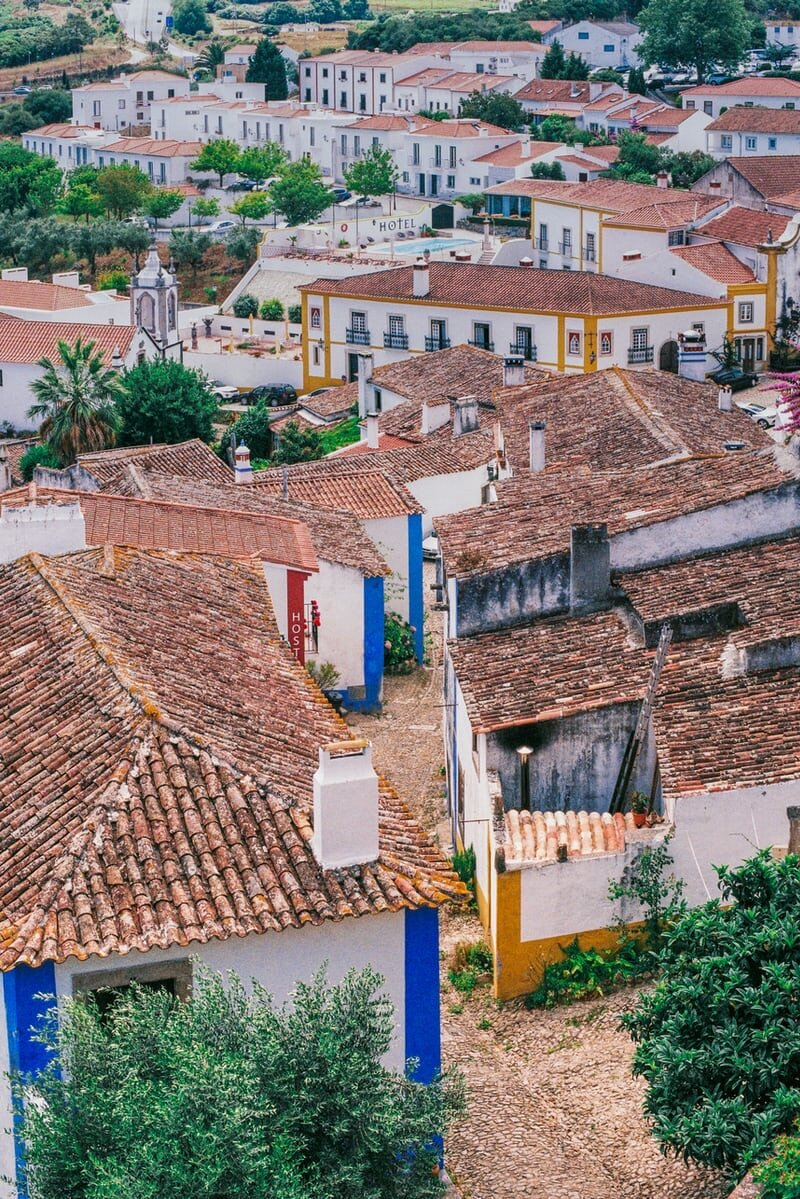 obidos-where-to-travel-portual.jpeg