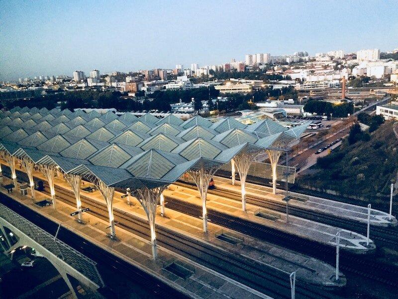 oriente-station-lisbon.jpg