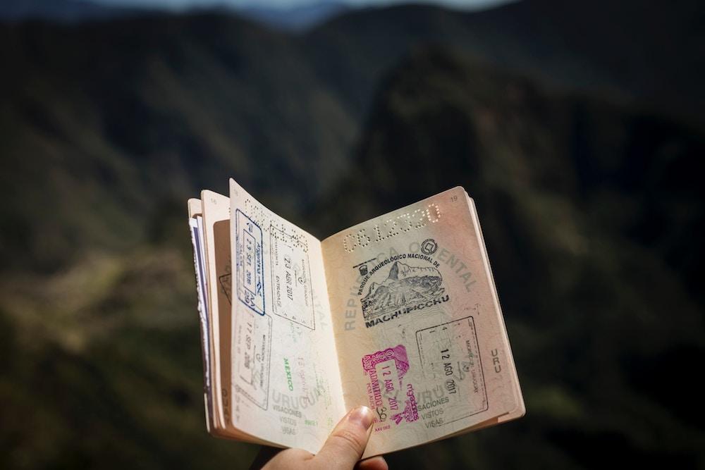 passport-pages.jpg
