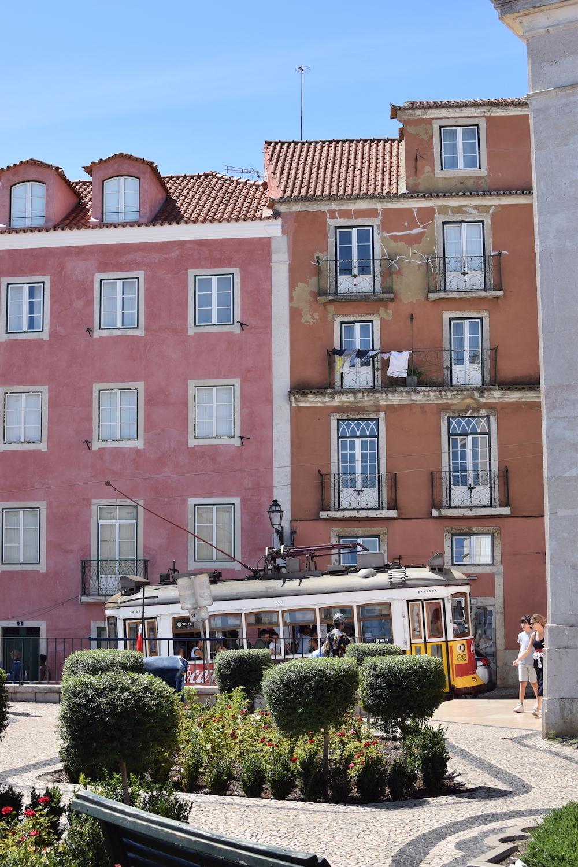 pink-house-and-tram-lisbon.JPG