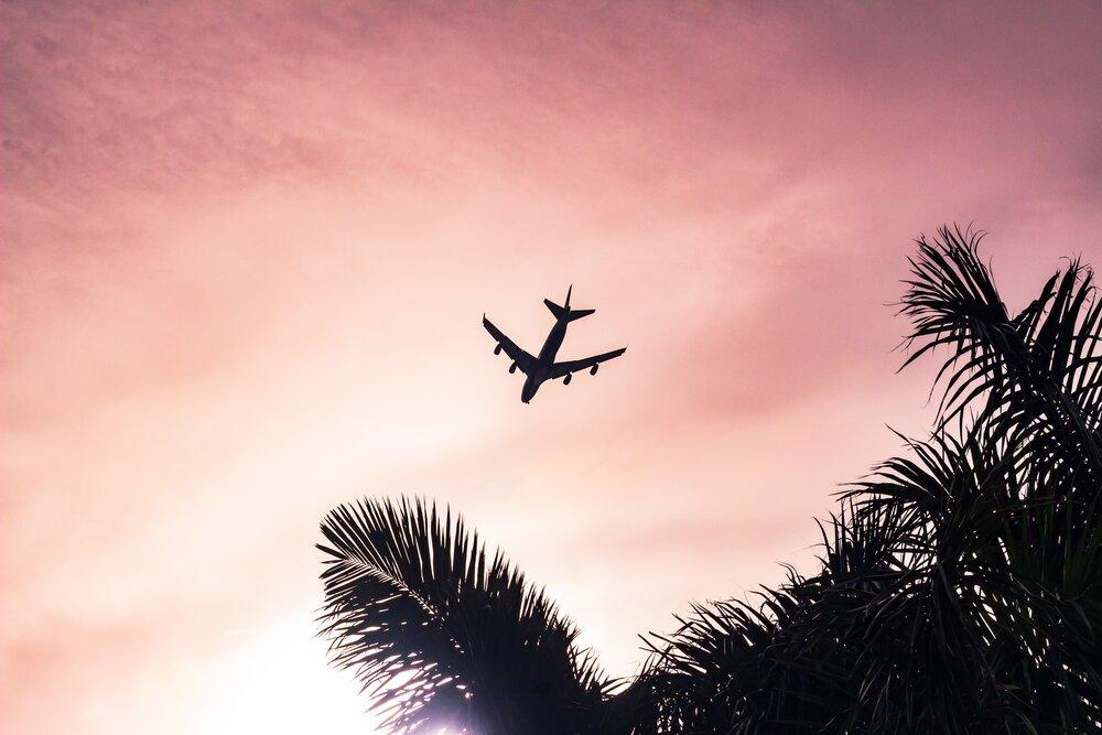 plane-pink-sky.jpg