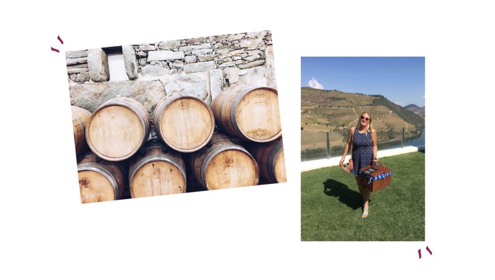popa-wine-barrels.jpg