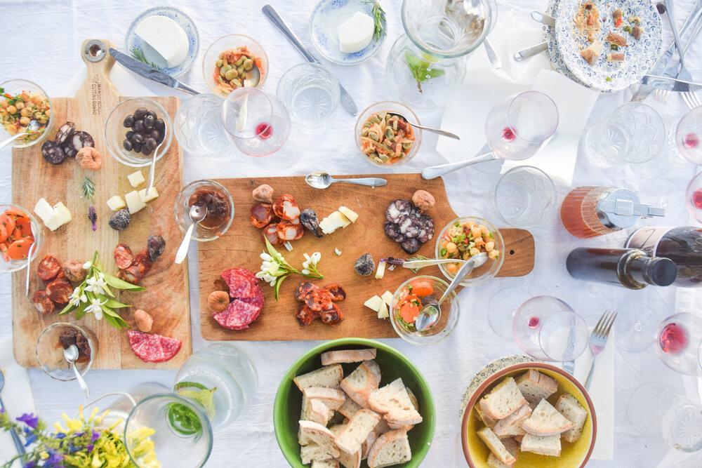 premium-wine-tasting-platter.jpg