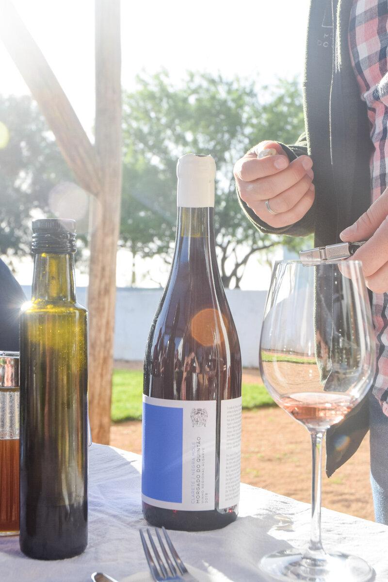 red-wine-bottle-tasting.jpg