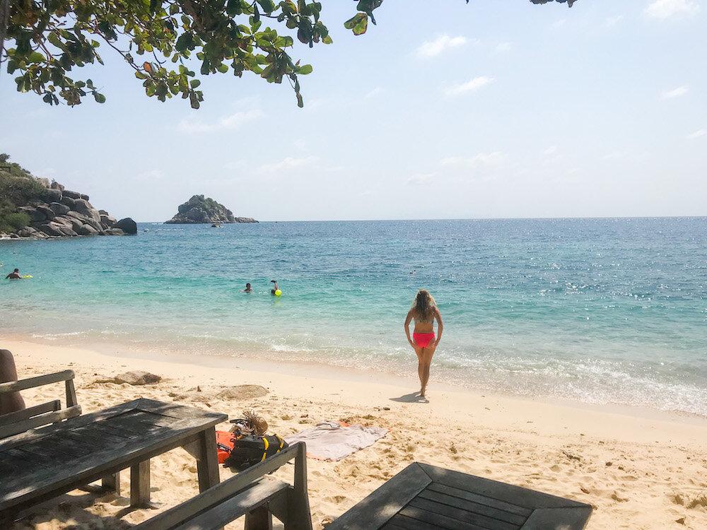 sai-daeng-beach.JPG