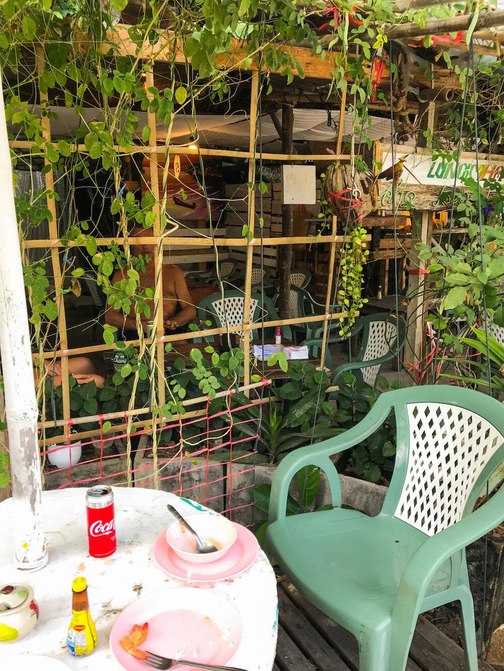 sairee-hut-restaurant.JPG