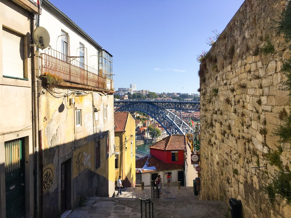 secret-porto-views.JPG