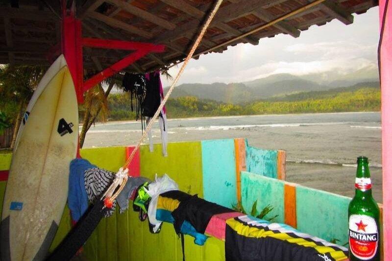 suth-sumatra-beach-hut.jpg
