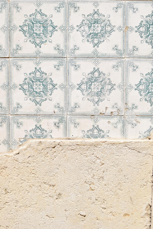 tiles-in-Lisbon.JPG