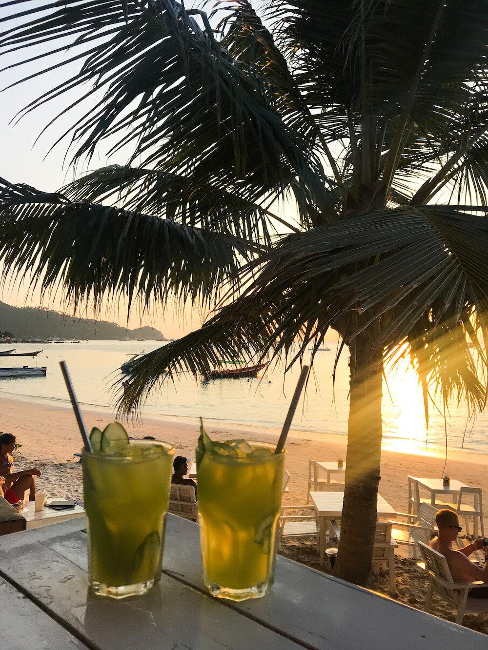 whitening-bar-sunset.JPG