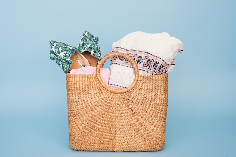 wicker-bag-and-contents.jpg