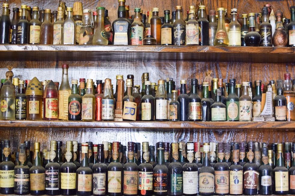 wine-cabinet.JPG