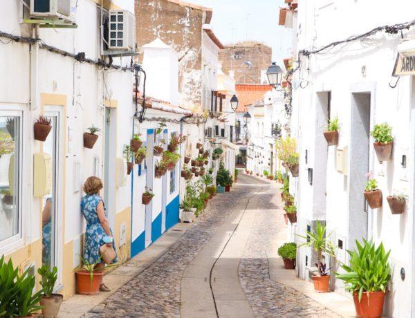 Slow-tourism-Baixo-alentejo-portugal